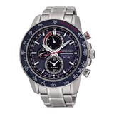WATCH SEIKO COLLECTION-2016 SSC355P1EST