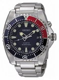 WATCH SEIKO DIVERS SKA369