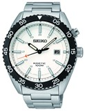 WATCH SEIKO KINETIC NEO SPORT SKA615P1