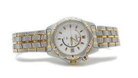 Montre Seiko Kinetic Lady SWP259P1