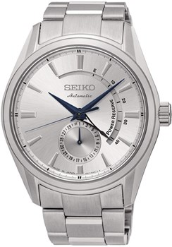 WATCH SEIKO PRESAGE SSA303J1