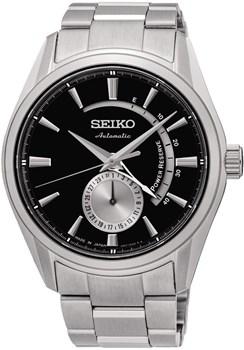 WATCH SEIKO PRESAGE SSA305J1