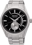 WATCH SEIKO PRESAGE SSA305J1