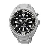 WATCH SEIKO PROSPEX SUN019P1