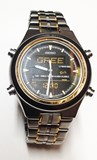 SEIKO WATCH REF.H021-8001