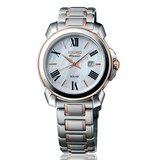 SEIKO WATCH LADY SUT322P1