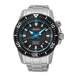 SEIKO WATCH SPORTURA KINETIC SKA561P1