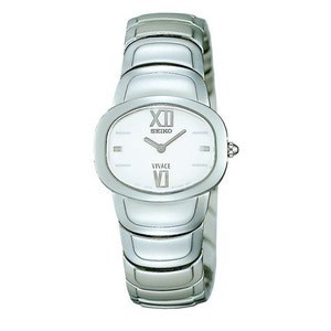 Watch Seiko of Lady SUJ551P1