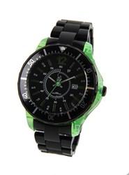 Reloj sen waches NE-VE Sen Watches