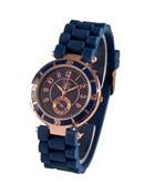 Sen Watches BE-AZ