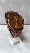Sen Watches GL-BR