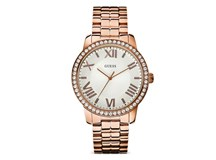 WATCH LADY ANALOG W0329L3 GUESS