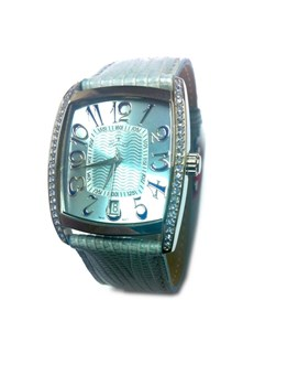 MONTRE DAME BASSEL CR3011A