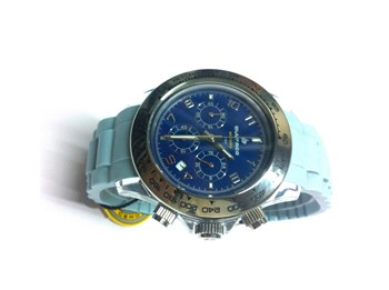 WATCH LADY BULTACO C-I-P C-ME-P