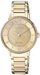 Reloj señora  rose CITIZEN  EM 0523-86P ECO DRIVE(SIN PILAS)