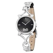 WATCH�ORA D&G D&G