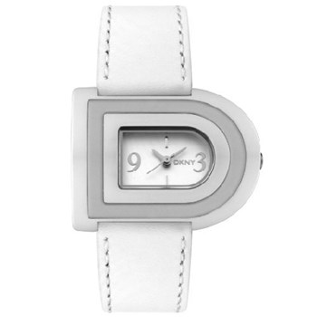 WATCH LADY DKNY NY4564
