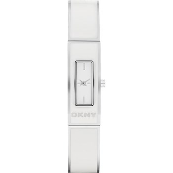 WATCH LADY DKNY NY8761