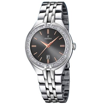 WATCH LADY FESTINA 2016 SEASON F16867 / 3 f16867/3