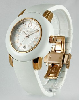 WATCH LADY FOLLI FOLLIE WF8R028ZDW