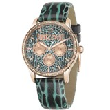 MONTRE DAME JUSTCAVALLI R7251595504 Just Cavalli