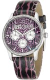WATCH LADY JUSTCAVALLI R7251595501 Just Cavalli