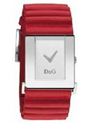 WATCH�ORA SKIN 0205DW D&G D&G