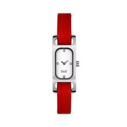Reloj señora D&G