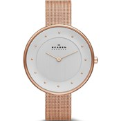 WATCH�ORA SKAGEN SKW2142 SKW2142
