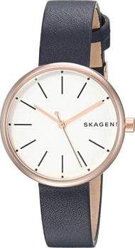 WATCH�ORA SKAGEN SKW2592