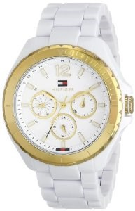 TOMMY HILFIGER 1781428 LADY WATCH