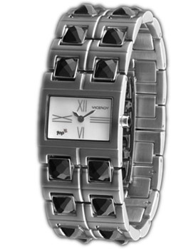 Haut de Lady Watch 46544-13 Viceroy