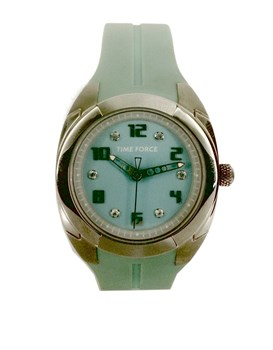 RELOJ SERIE NADAL PARA CHICA TF2908L03 Time Force