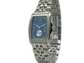 WATCH SIGMA WOMAN DASB2354