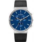 WATCH SKAGEN ANCHER MAN SKW6105