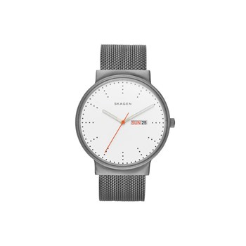 MONTRE SKAGEN ANCHER HOMME SKW6321