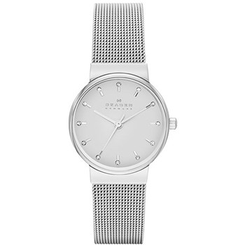 WATCH SKAGEN ANCHER WOMAN SKW2195