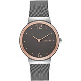 WATCH SKAGEN FREJA SKW2382