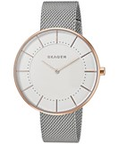 WATCH SKAGEN GITTE WOMEN SKW2583