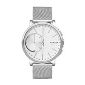 RELOJ SKAGEN HAGEN CONNECTED SKT1100