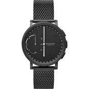 RELOJ SKAGEN HAGEN CONNECTED SKT1109