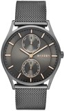 WATCH SKAGEN HOLST MAN SKW6180