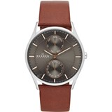 WATCH SKAGEN HOLST SKW6086