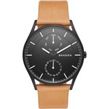 WATCH SKAGEN HOLST SKW6265