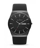 WATCH SKAGEN MELBYE MAN SKW6006