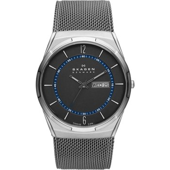 WATCH SKAGEN MELBYE SKW6078