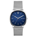 SKAGEN MONTRE RUNGSTED HOMME SKW6380