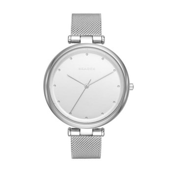 WATCH SKAGEN TANJA WOMAN SKW2485