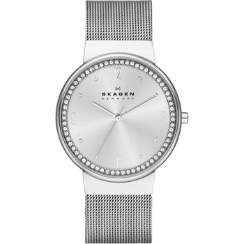 WATCH SKAGEN ANCHER WOMAN SKW2152
