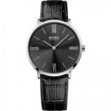 WATCH SLIM ULTRA JACKSON 42 SF&CO NG HUGO BOSS 1513369